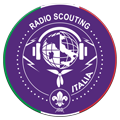 Radioscout.it