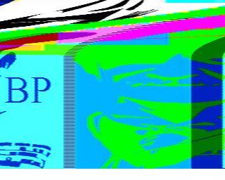 202104261535.jpg